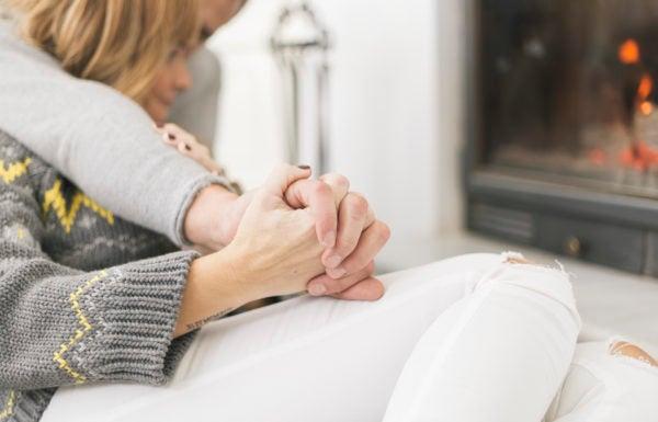 Menopausa: Como enfrentar os desafios da intimidade durante a menopausa